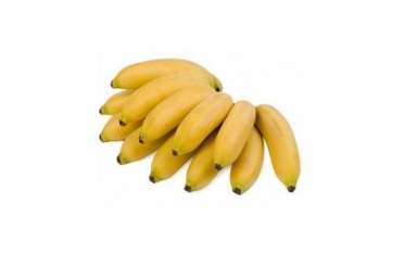Банан беби