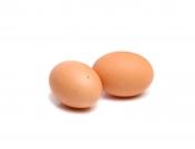 Яйца куриные 10 шт.