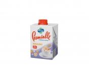 Сливки Premialle 20% 200г