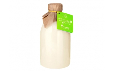 Молоко ЭтноПродукт 3,5% 800г