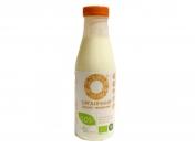 Йогурт Органический 0,05% 470г