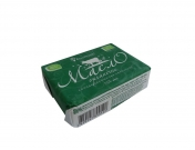 Масло сливочное ЭтноПродукт органическое 73% 200г