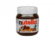 Шоколадная паста Nutella 630г