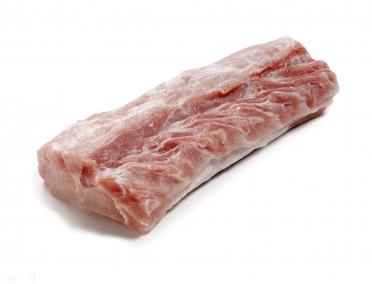 Биток свиной фермерский