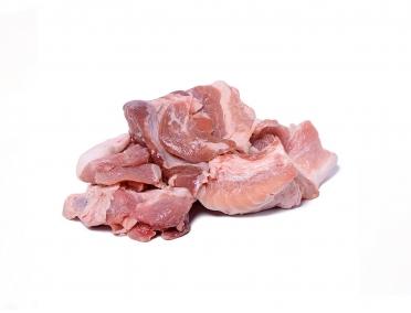 Котлетное мясо свиное