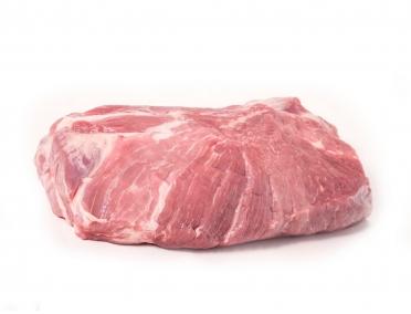 Верхний кусок говядина