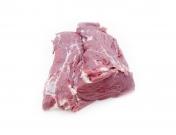 Лопатка говядина