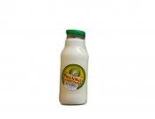 Молоко «Семеро козлят» козье 2,5% 285г