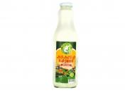Молоко «Семеро козлят» козье 2,5% 750г