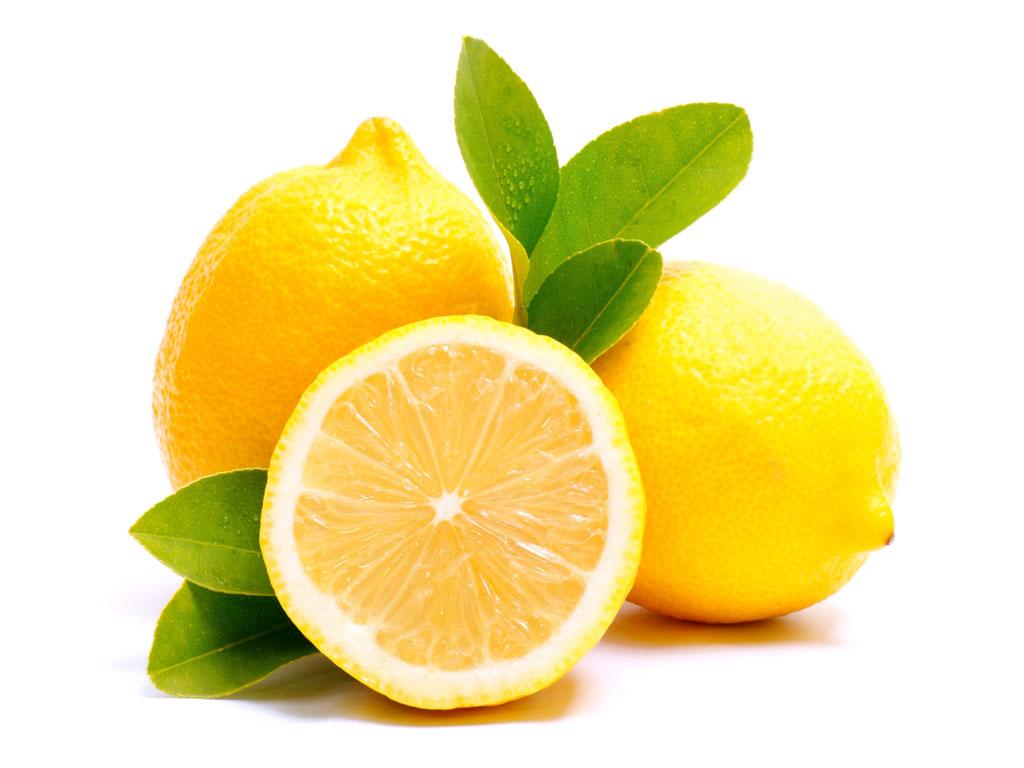 Ягоды овощи фрукты картинка