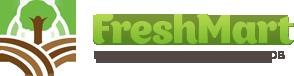 FreshMart - онлайн интернет магазин продуктов. Продукты доставка Киев - в интернет-магазине продуктов ФрешМарт