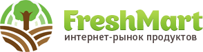 Цукаты дыня канталупа. Сухофрукты. .  Купить Цукаты дыня канталупа, доставка Киев, продажа. FreshMart (ФрешМарт)  — Интернет-рынок продуктов.