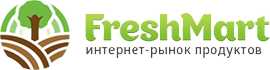 Пряности. Купить Бакалея, доставка Киев, продажа. FreshMart (ФрешМарт)  — Интернет-рынок продуктов.