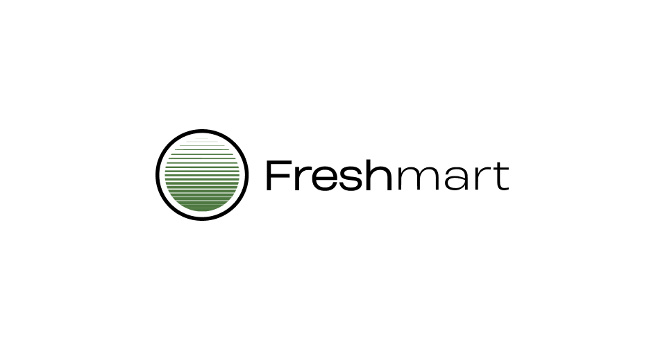 FreshMart - интернет магазин продуктов. Продукты доставка Киев b9981b1389e