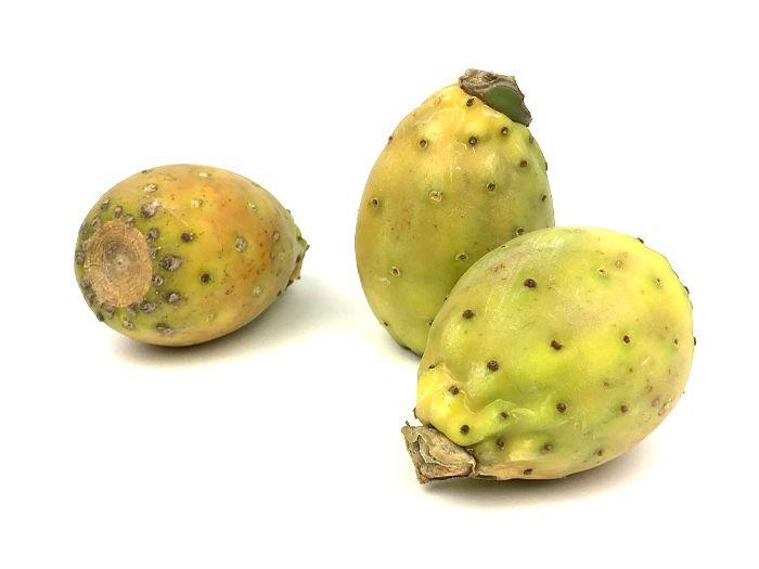 Плод кактуса - FreshMart