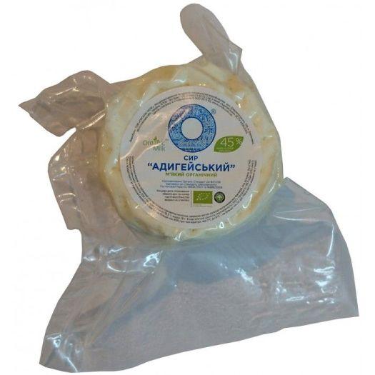 Адыгейский сыр - FreshMart