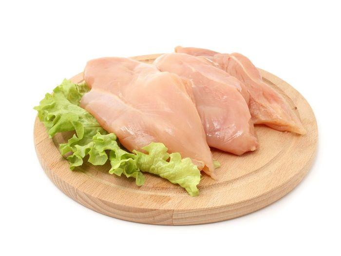 Филе курицы фермерское - FreshMart