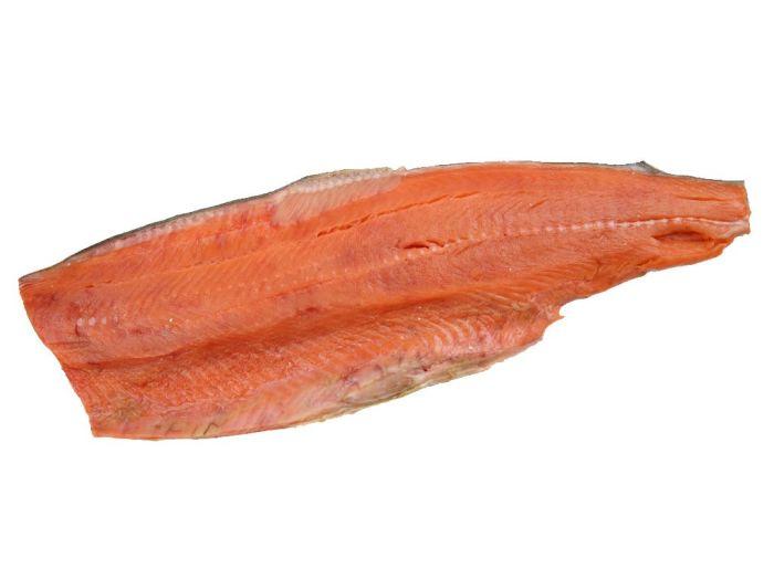 Филе лосося - FreshMart