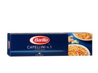 Капелліні №1 Barilla 500г - FreshMart