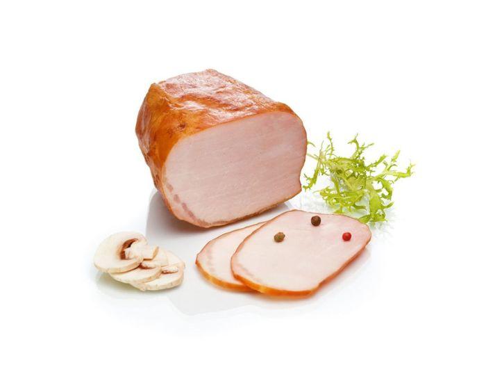Балык копчено-вареный свиной - FreshMart
