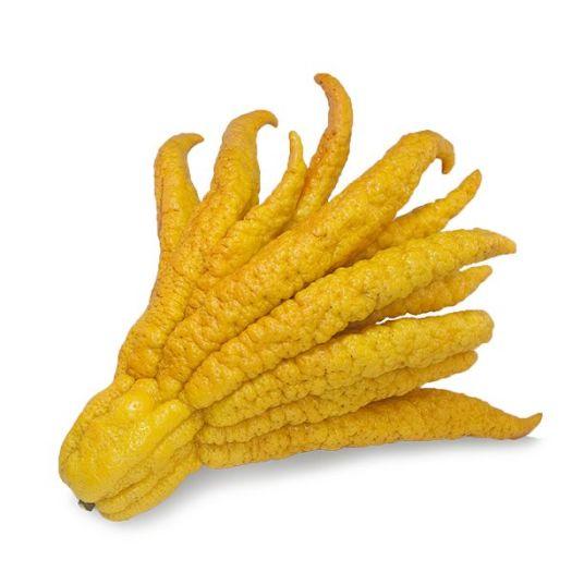 Рука Будди - FreshMart