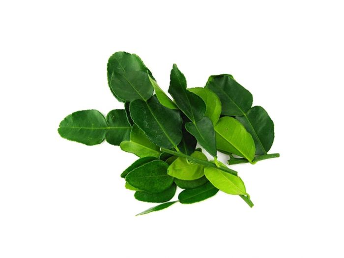 Листья лайма: фото 2 - FreshMart