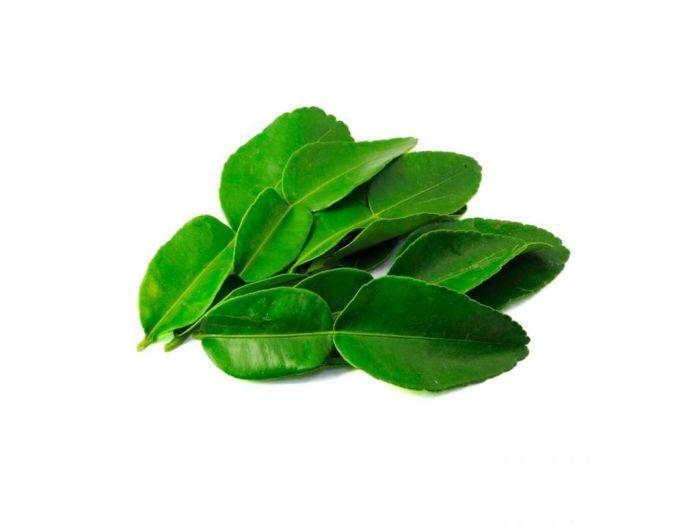 Листья лайма - FreshMart