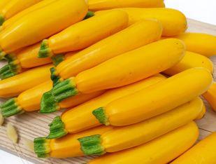 Цукіні жовтий - FreshMart