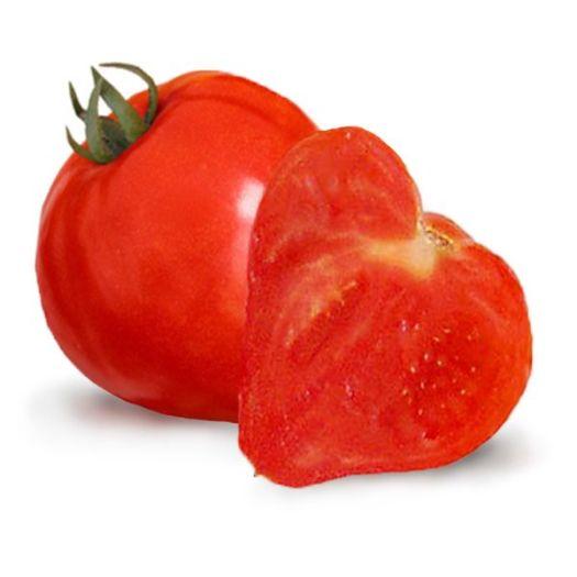 Помидор салатный - FreshMart