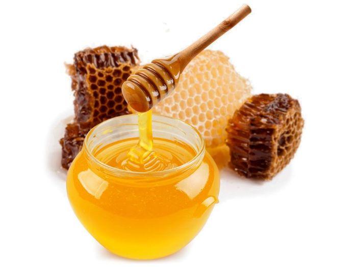 Кримський мед - FreshMart