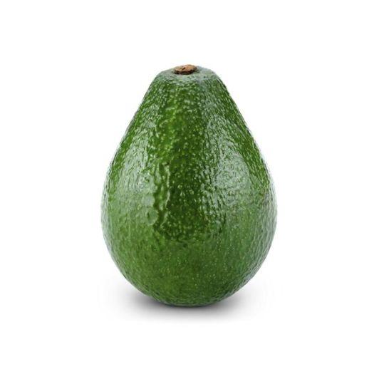 Авокадо Шрі-Ланка - FreshMart