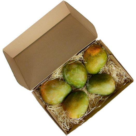 Набір манго Наомі - FreshMart