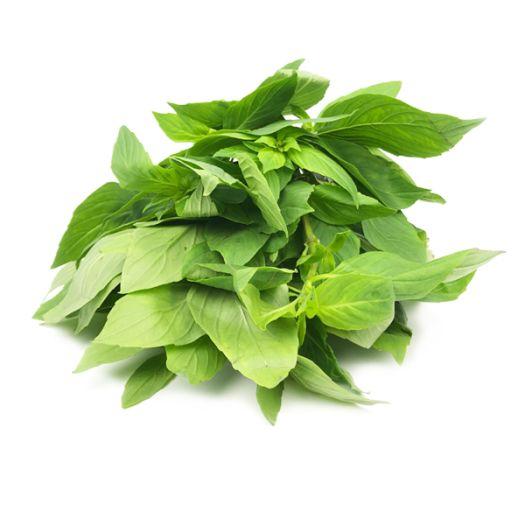 Базилік зелений тайський 50г - FreshMart