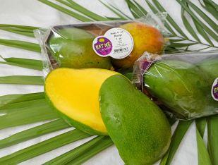 Набір манго EAT ME - FreshMart