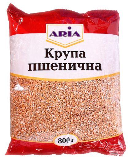 Крупа пшенична 800г - FreshMart