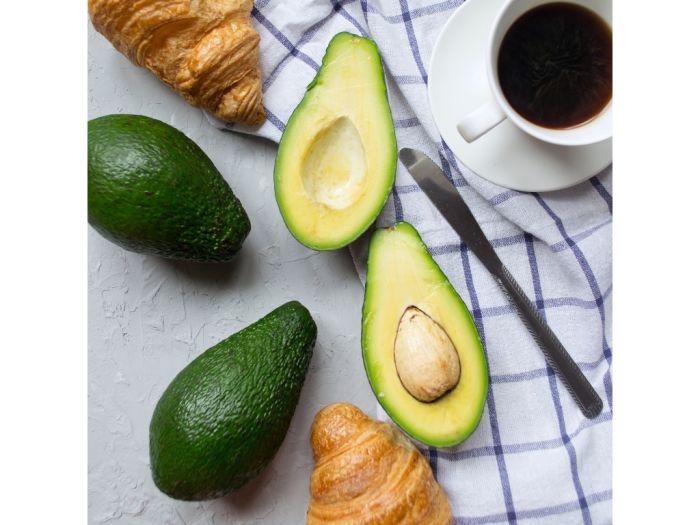 Авокадо в модном камуфляже: фото 2 - FreshMart