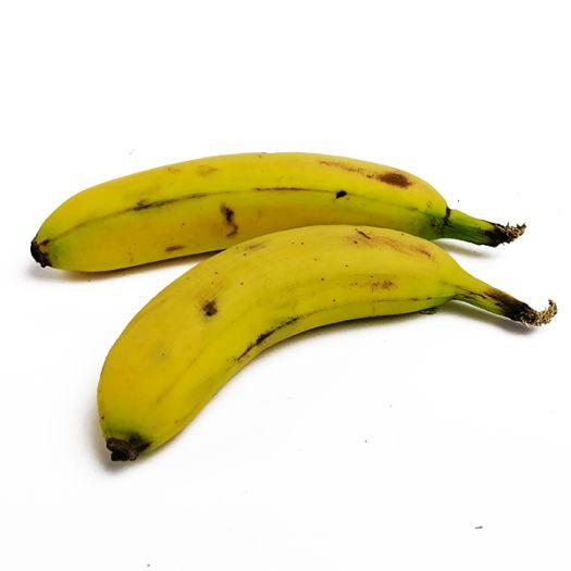 Банан сахарный - FreshMart