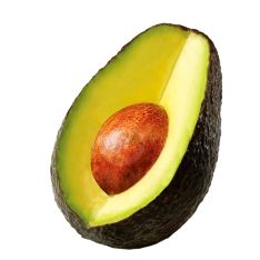 Авокадо Хасс 14 - FreshMart