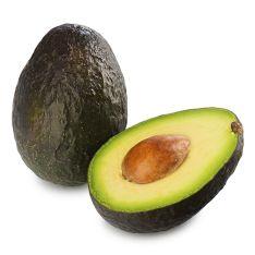Авокадо Хасс 16 - FreshMart