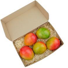 Набір манго EAT ME 5 шт. - FreshMart