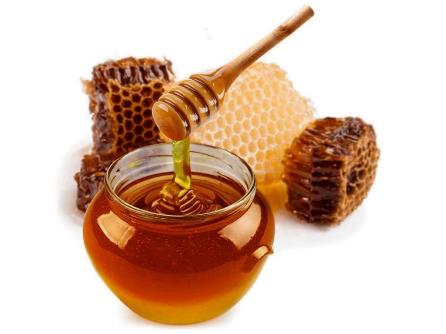 Гречишный мед - FreshMart