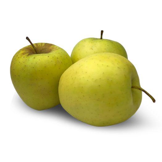 Яблуко Голден Італія - FreshMart