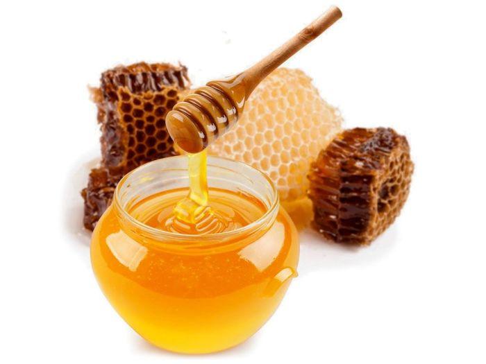 Лісовий мед - FreshMart