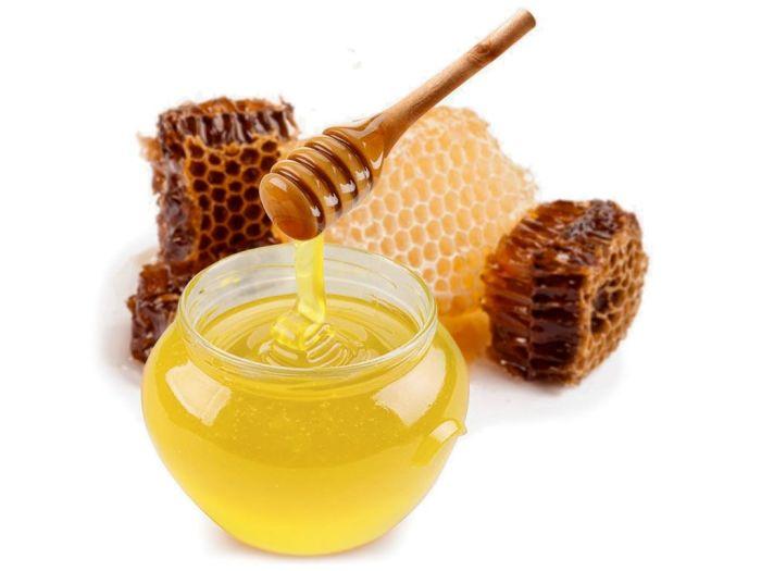 Липовий мед - FreshMart