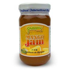Джем Philippine Brand из манго 300г - FreshMart