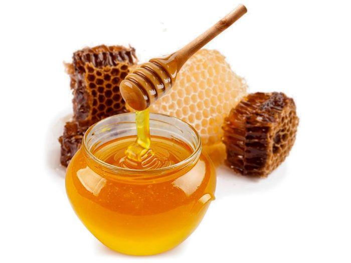 Фруктовый мед - FreshMart