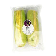 Кукурудза солодка імпорт 2 шт. - FreshMart