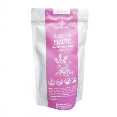 Гранола Sweet Granola Healthy Nutrition 300г - FreshMart