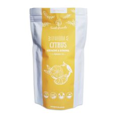 Гранола Sweet Granola Citrus Nutrition 300г - FreshMart