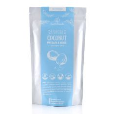 Гранола Sweet Granola Coconut Nutrition 300г - FreshMart